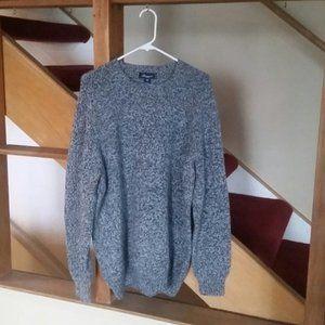 Wool Sweater Size XXL - Blumarine